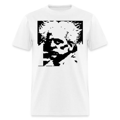 klauscarraldo - Men's T-Shirt