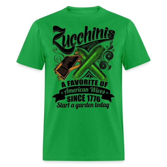 Zucchinis_PrintBlack
