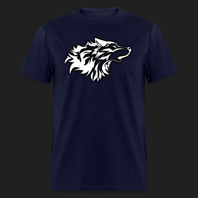 wolfepacklogowhite2 png