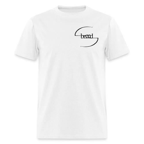 12477638 2 - Men's T-Shirt