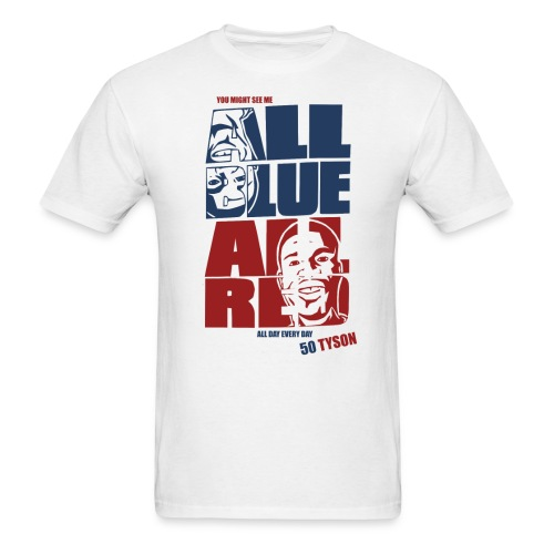 10846563 1019039104788175 1115922431 n png - Men's T-Shirt
