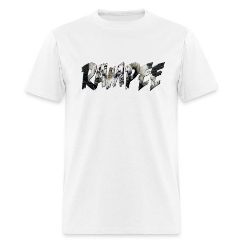 Rampee - Men's T-Shirt