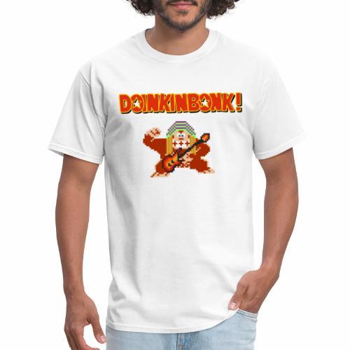 DoinkinBonk - Men's T-Shirt
