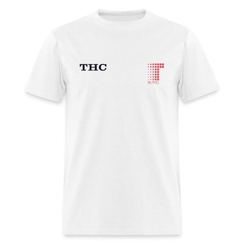 SONY - Men's T-Shirt