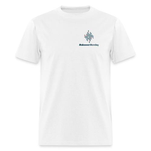 MM The Original - Men's T-Shirt