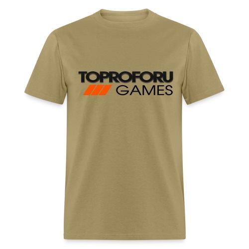 10 png - Men's T-Shirt