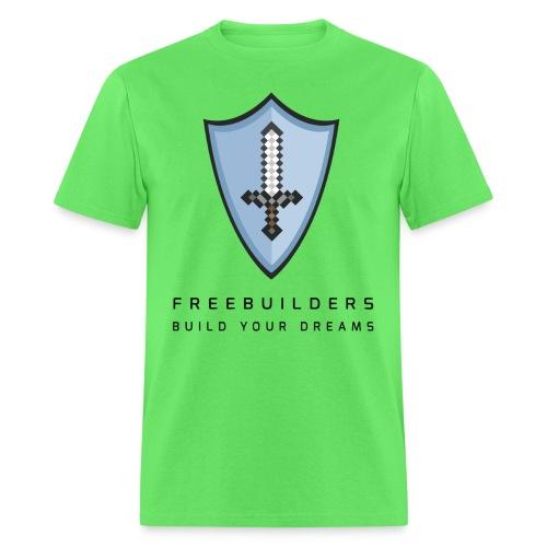 Y2yoAPZ png - Men's T-Shirt