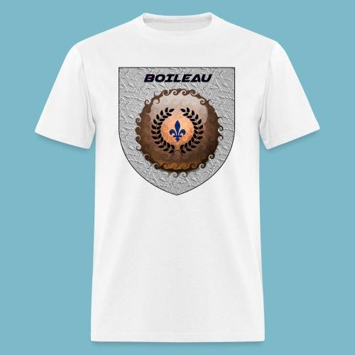 BOILEAU 1 - Men's T-Shirt