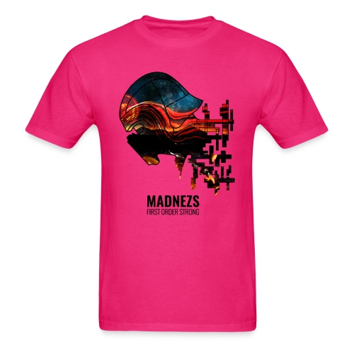 thumbnail - Men's T-Shirt