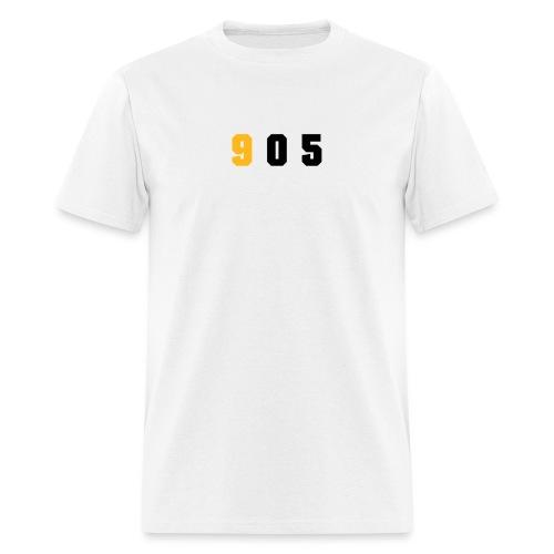 905 B - Men's T-Shirt
