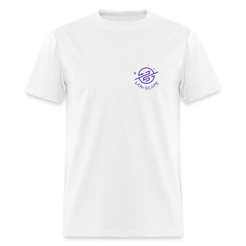 FB IMG 1570491603620 - Men's T-Shirt