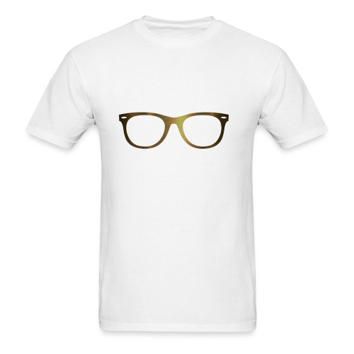 26735252 710811305776856 1630015697 o - Men's T-Shirt