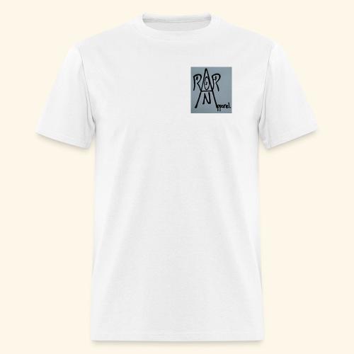 racks on racks apparel - Men's T-Shirt
