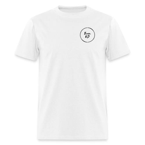 Top Quality Release - Men's T-Shirt