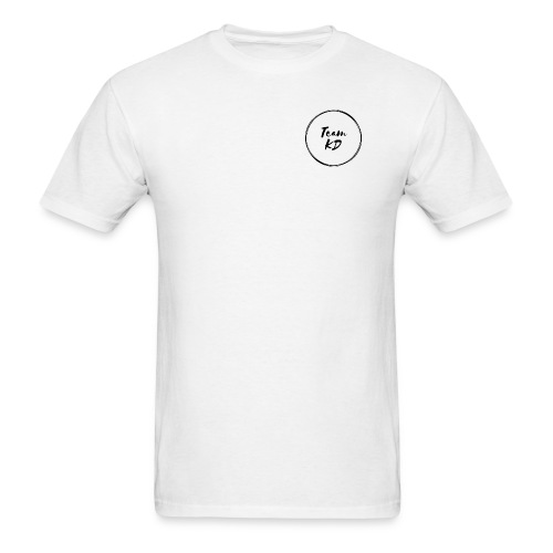 Top Quality Release - Men's T-Shirt
