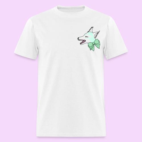 Lolipup Pack - Men's T-Shirt