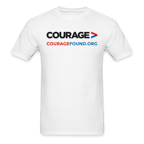 6697837 113645493 design 1 orig - Men's T-Shirt