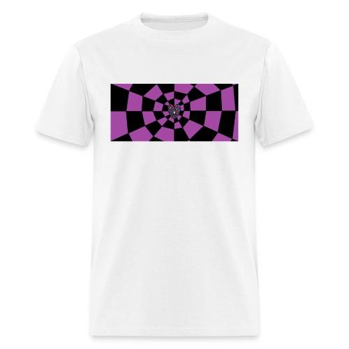 GH - Men's T-Shirt
