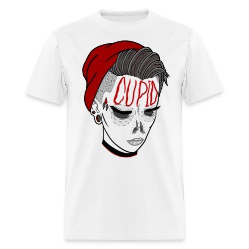 artflow_201804161719 - Men's T-Shirt