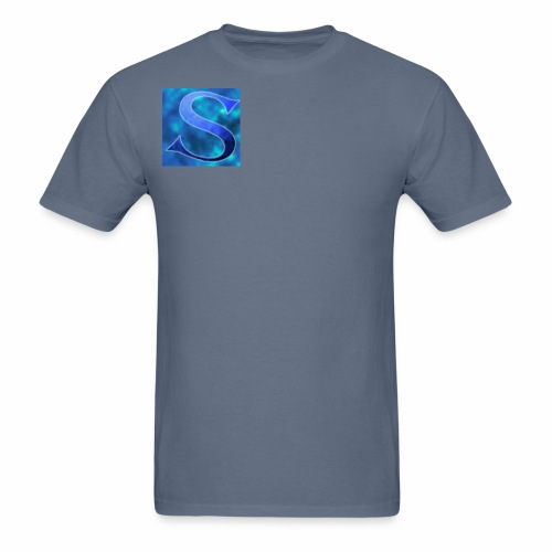 Shaedy - Men's T-Shirt