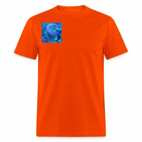 Shaedy - Men's T-Shirt