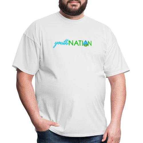 youthNATION - Men's T-Shirt