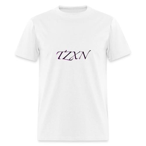 TZXN - Men's T-Shirt