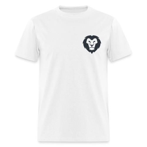 WiWipe Logo PNG png - Men's T-Shirt