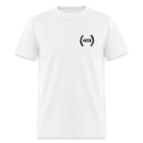 HEOS - Men's T-Shirt
