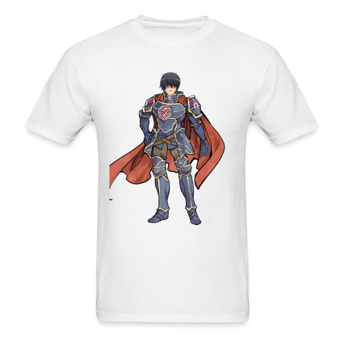 IDC_SAO Redone - Men's T-Shirt