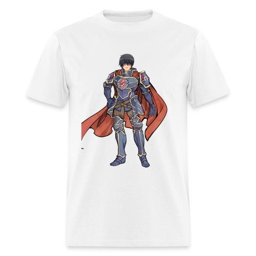 IDC_SAO Redone - Men's T-Shirt
