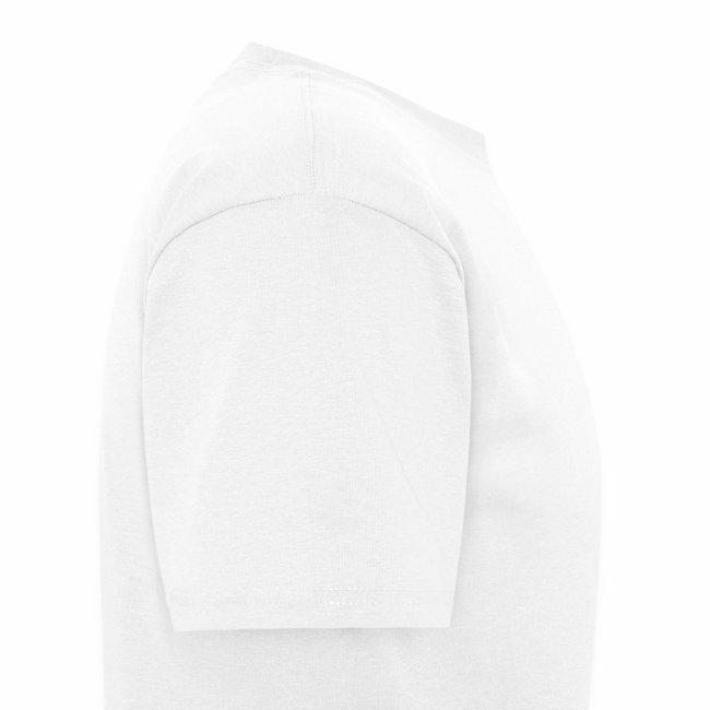 healthcare tshirt 003 HQ 01