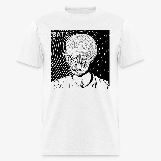 BATS TRUTHLESS DESIGN BY HAMZART