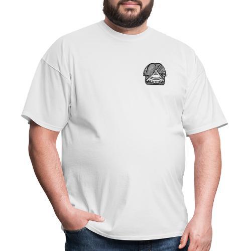 Samoa Mo Samoa - Men's T-Shirt
