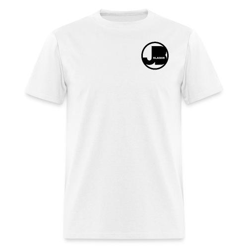 THE MOVEMENT - Men's T-Shirt