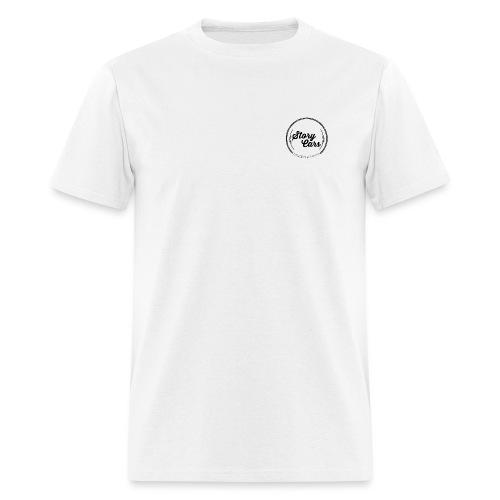 OG Logo - Men's T-Shirt