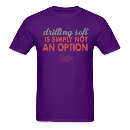 shirt design 01 png - Men's T-Shirt