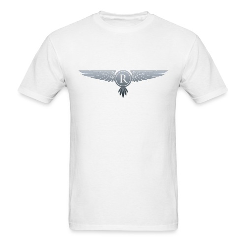 Ruin Gaming - Men's T-Shirt