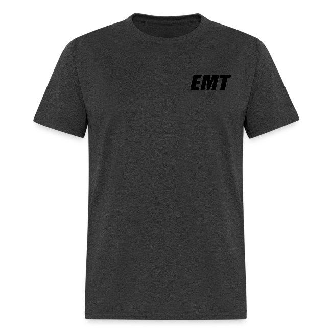 EMT Black