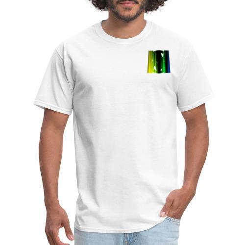 Anomi - Men's T-Shirt