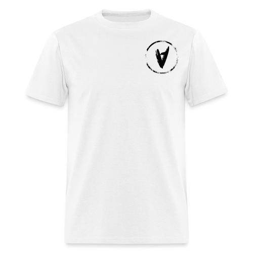 a png - Men's T-Shirt
