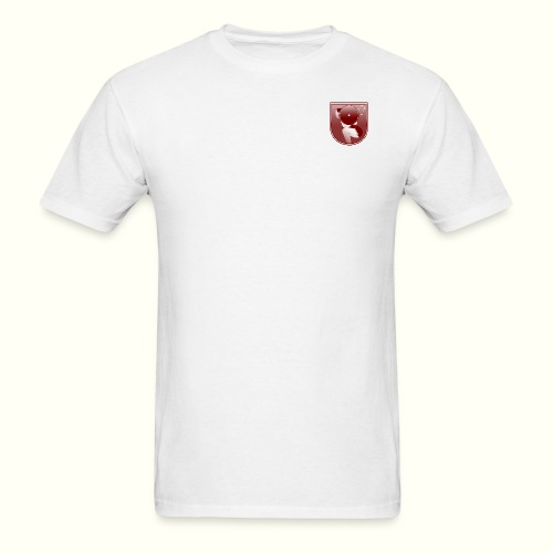 UNPC nologo - Men's T-Shirt