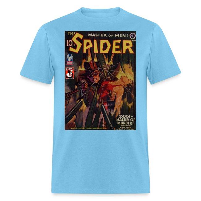 spider 1942 11