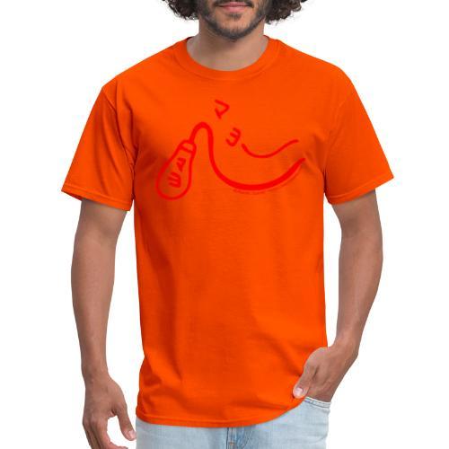 Mayo~ - Men's T-Shirt