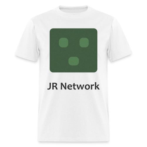 jrcomp2 - Men's T-Shirt