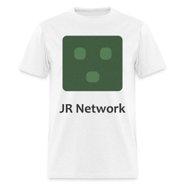 jrcomp2