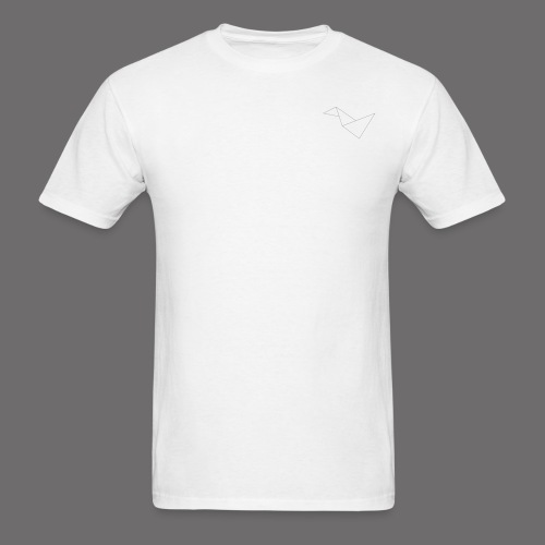 KOBI - Men's T-Shirt