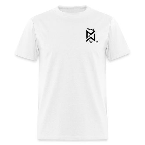 yacow01 - Men's T-Shirt