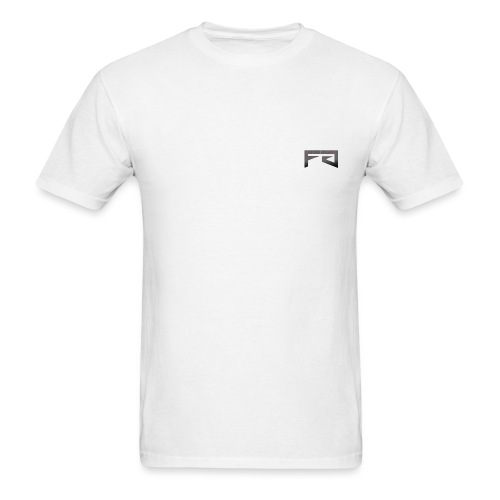 Froless png - Men's T-Shirt