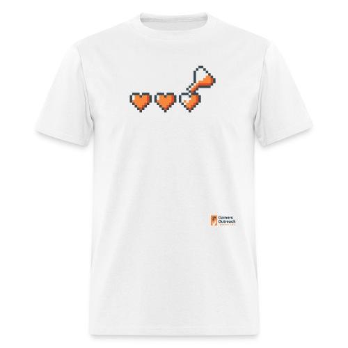 Shirt7 png - Men's T-Shirt